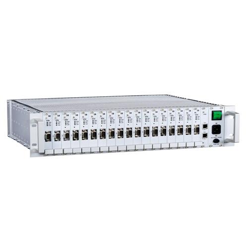 2N® SIM Server