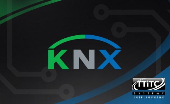 domofon-ip-wspiera-knx