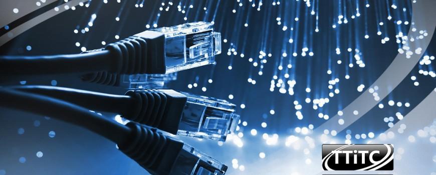 system-teleinformatyczny-cechy