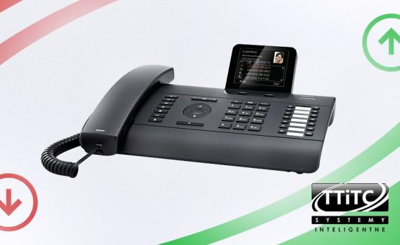 telefony-voip-za-przeciw