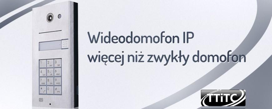 wideodomofon-ip