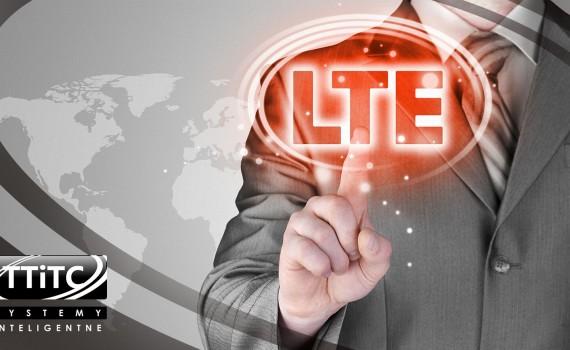 rynek LTE